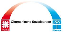 Sprechstunde-Pflegestützpunkt Ökumenische Sozialstation @ Jugendheim, Hornbach