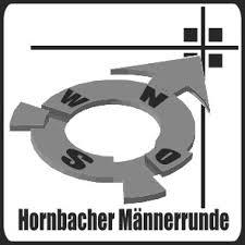 Hornbacher Männerrunde @ Ev. Jugendheim, Hornbach