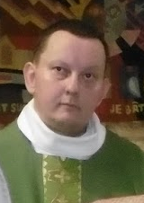 abbe-stephane-pontello