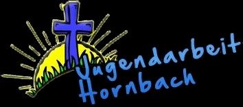 Jugendgruppen in Hornbach ab Dezember 2018