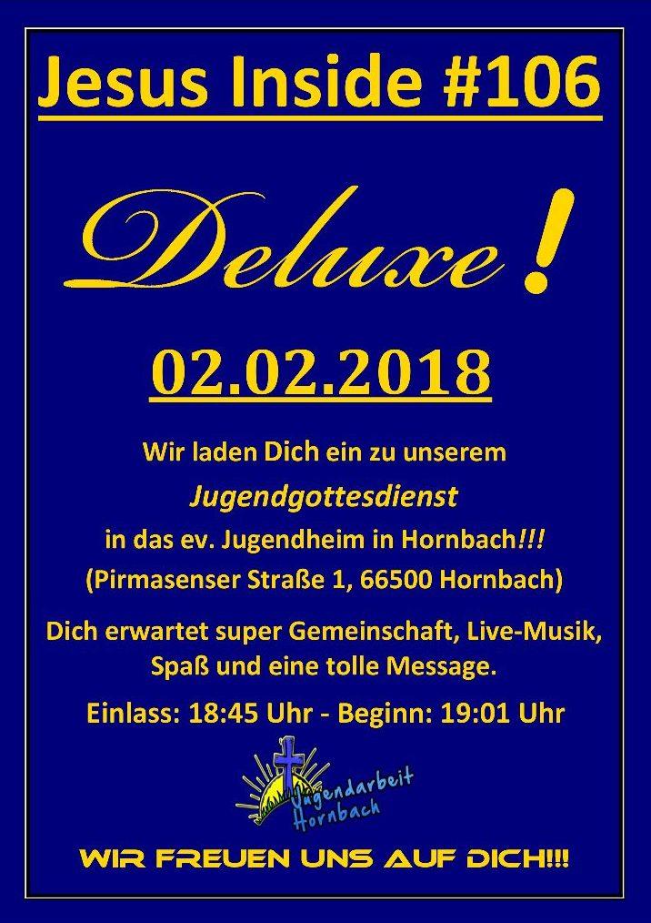 Christian Günther Seite 5 Prot Kirchengemeinden Hornbach